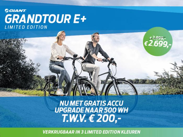 /image/data/aanbiedingen/Giant_advertentie_GrandTourE+_800x600_facebook.2.jpg