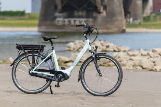 /image/data/product/fietsen/FREEBIKE/IMG_6280.jpg
